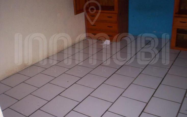 Foto de casa en venta en, pátzcuaro centro, pátzcuaro, michoacán de ocampo, 784029 no 05