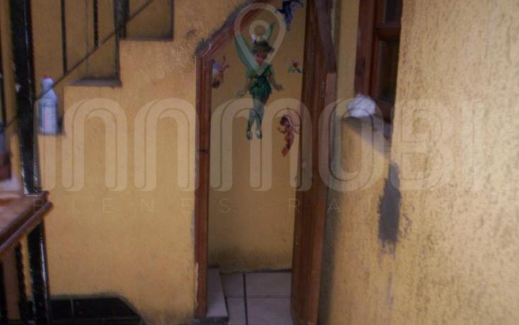 Foto de casa en venta en, pátzcuaro centro, pátzcuaro, michoacán de ocampo, 784029 no 08