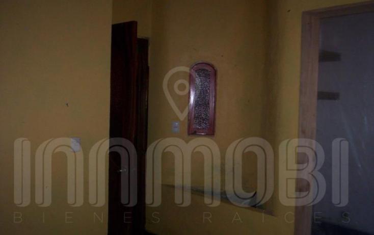 Foto de casa en venta en, pátzcuaro centro, pátzcuaro, michoacán de ocampo, 784029 no 09