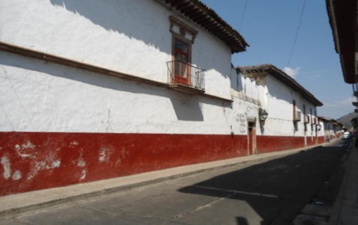 Foto de casa en venta en, pátzcuaro centro, pátzcuaro, michoacán de ocampo, 810127 no 02