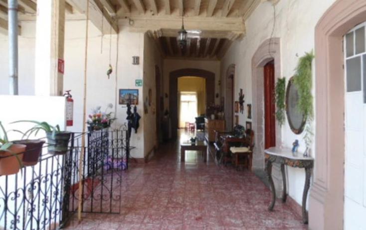 Foto de casa en venta en, pátzcuaro centro, pátzcuaro, michoacán de ocampo, 810127 no 06