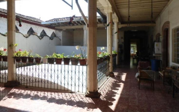 Foto de casa en venta en, pátzcuaro centro, pátzcuaro, michoacán de ocampo, 810127 no 10