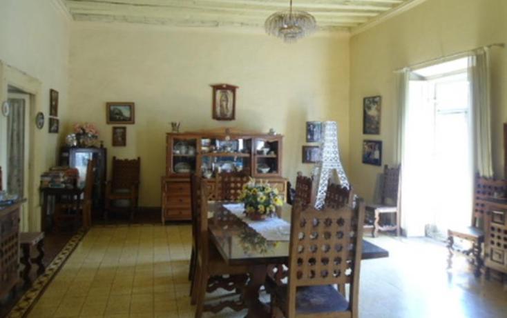 Foto de casa en venta en, pátzcuaro centro, pátzcuaro, michoacán de ocampo, 810127 no 11