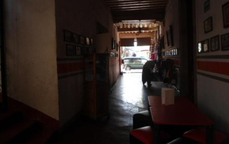 Foto de casa en venta en, pátzcuaro centro, pátzcuaro, michoacán de ocampo, 810127 no 12