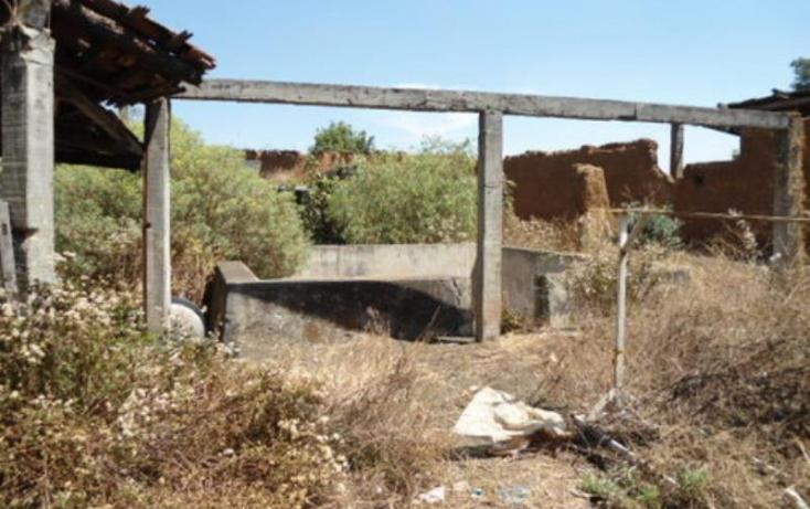 Foto de casa en venta en, pátzcuaro centro, pátzcuaro, michoacán de ocampo, 810139 no 08
