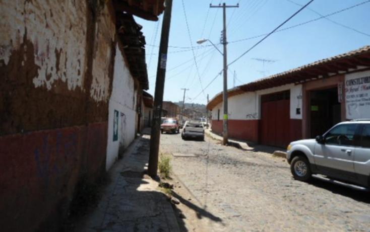 Foto de casa en venta en, pátzcuaro centro, pátzcuaro, michoacán de ocampo, 810139 no 09