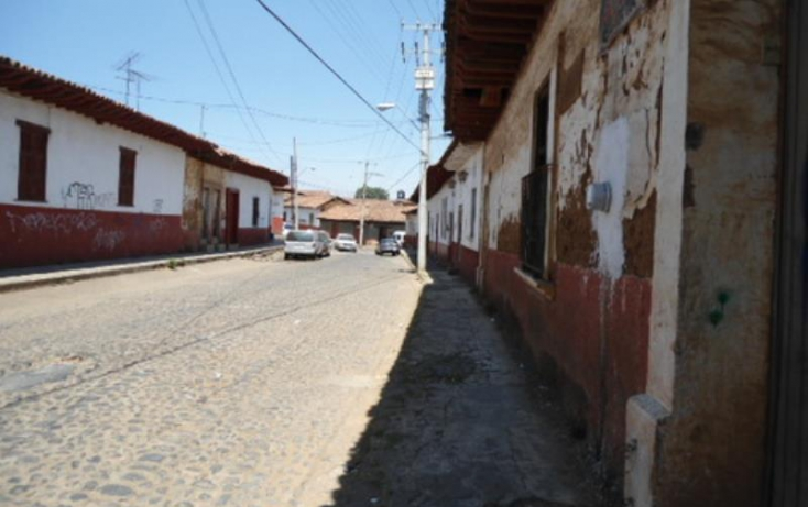 Foto de casa en venta en, pátzcuaro centro, pátzcuaro, michoacán de ocampo, 810139 no 10