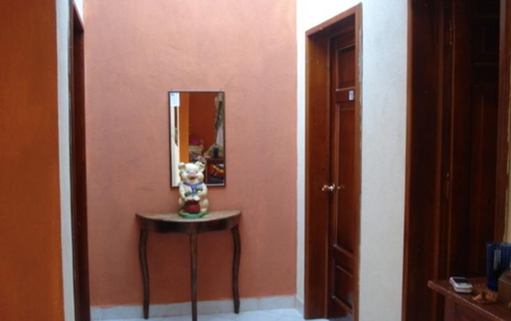 Foto de casa en venta en  , p?tzcuaro, p?tzcuaro, michoac?n de ocampo, 1203039 No. 03