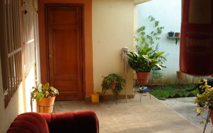 Foto de casa en venta en  , p?tzcuaro, p?tzcuaro, michoac?n de ocampo, 1203039 No. 05
