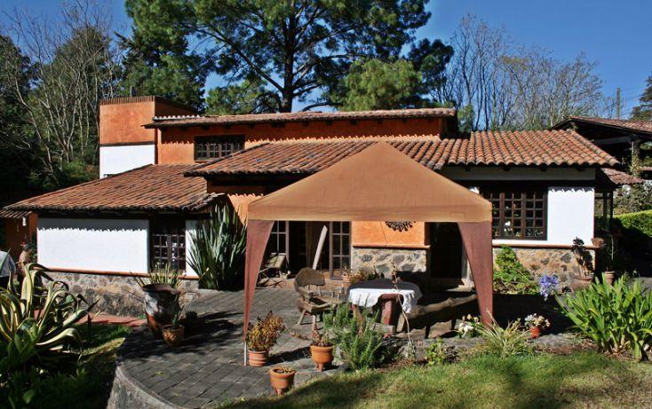 Foto de casa en venta en, pátzcuaro, pátzcuaro, michoacán de ocampo, 1288481 no 01