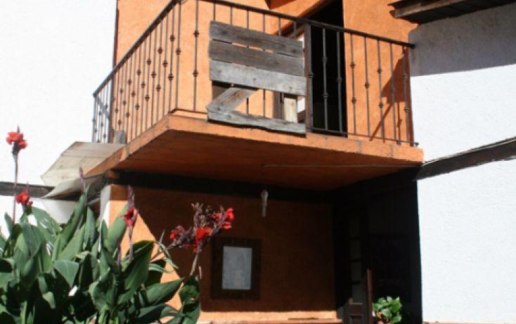 Foto de casa en venta en, pátzcuaro, pátzcuaro, michoacán de ocampo, 1288481 no 02