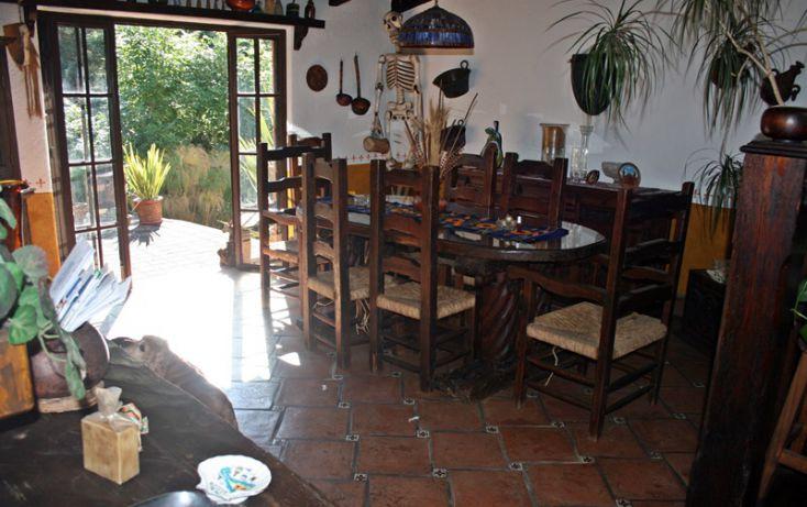 Foto de casa en venta en, pátzcuaro, pátzcuaro, michoacán de ocampo, 1288481 no 03