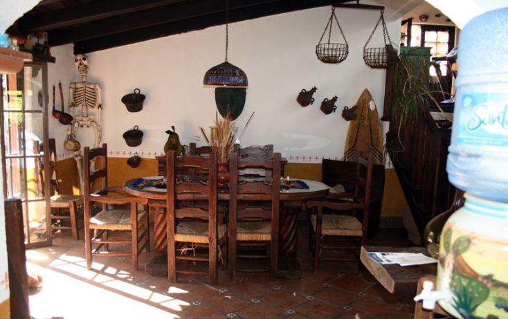 Foto de casa en venta en, pátzcuaro, pátzcuaro, michoacán de ocampo, 1288481 no 04