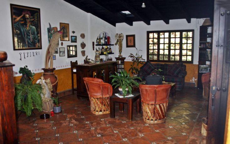 Foto de casa en venta en, pátzcuaro, pátzcuaro, michoacán de ocampo, 1288481 no 05