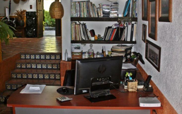 Foto de casa en venta en, pátzcuaro, pátzcuaro, michoacán de ocampo, 1288481 no 06