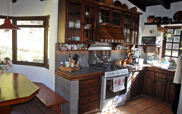 Foto de casa en venta en, pátzcuaro, pátzcuaro, michoacán de ocampo, 1288481 no 07
