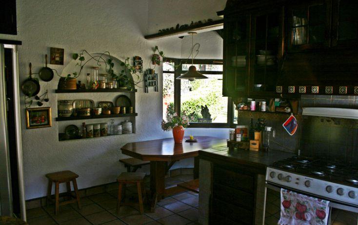 Foto de casa en venta en, pátzcuaro, pátzcuaro, michoacán de ocampo, 1288481 no 08