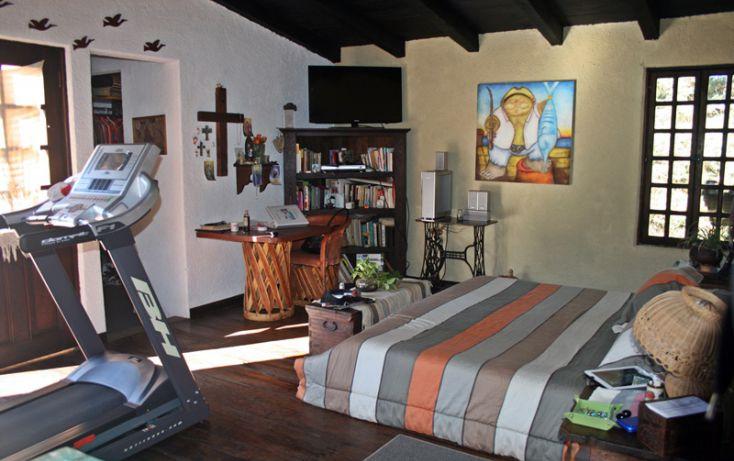 Foto de casa en venta en, pátzcuaro, pátzcuaro, michoacán de ocampo, 1288481 no 09