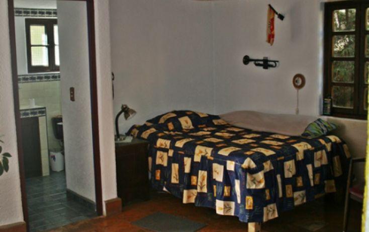 Foto de casa en venta en, pátzcuaro, pátzcuaro, michoacán de ocampo, 1288481 no 10