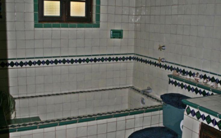 Foto de casa en venta en, pátzcuaro, pátzcuaro, michoacán de ocampo, 1288481 no 12