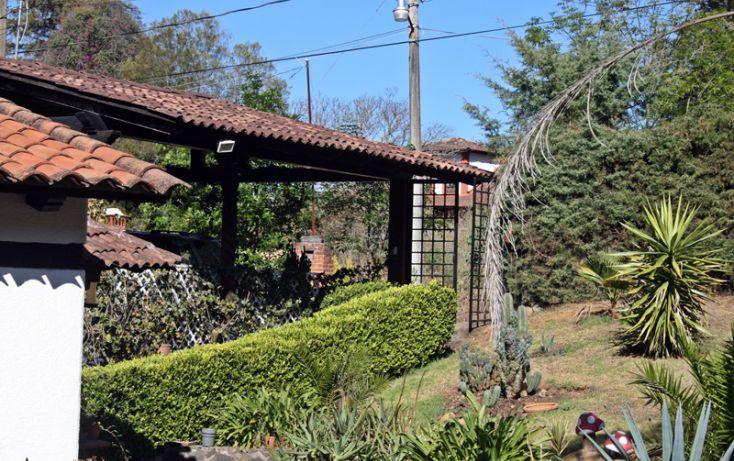 Foto de casa en venta en, pátzcuaro, pátzcuaro, michoacán de ocampo, 1288481 no 13