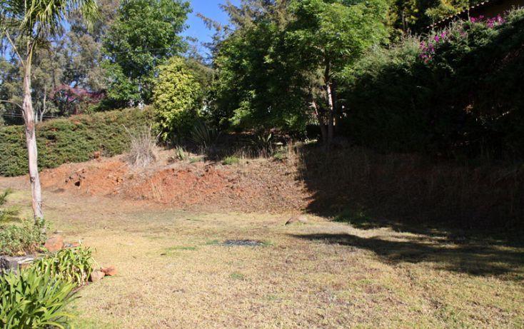 Foto de casa en venta en, pátzcuaro, pátzcuaro, michoacán de ocampo, 1288481 no 14