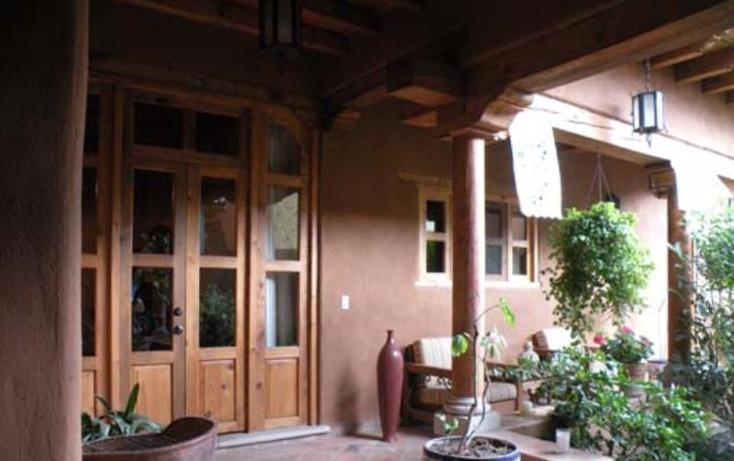 Foto de casa en venta en  , pátzcuaro, pátzcuaro, michoacán de ocampo, 1396901 No. 02