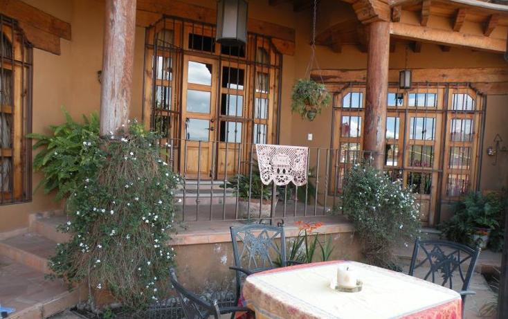 Foto de casa en venta en  , pátzcuaro, pátzcuaro, michoacán de ocampo, 1396901 No. 04