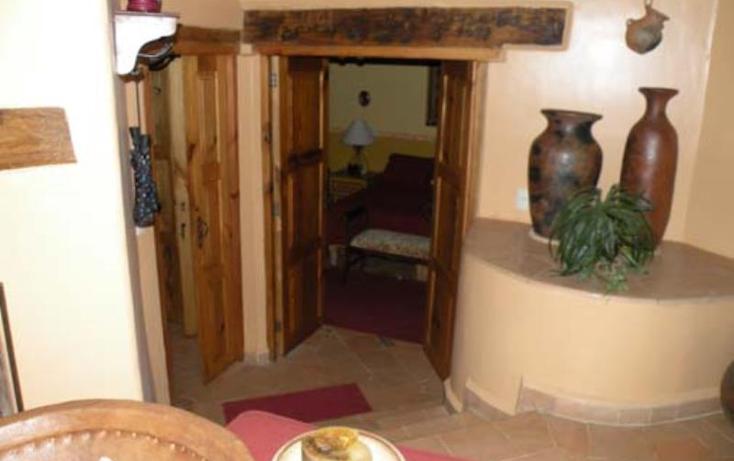 Foto de casa en venta en  , pátzcuaro, pátzcuaro, michoacán de ocampo, 1396901 No. 07