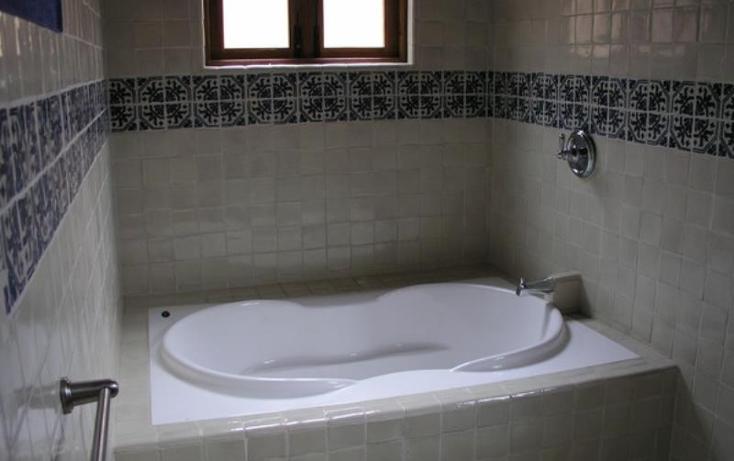 Foto de casa en venta en  , pátzcuaro, pátzcuaro, michoacán de ocampo, 1396909 No. 10