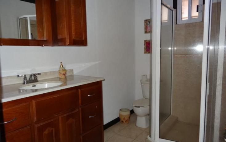 Foto de casa en venta en  , pátzcuaro, pátzcuaro, michoacán de ocampo, 1397083 No. 03