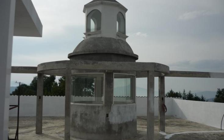 Foto de casa en venta en  , pátzcuaro, pátzcuaro, michoacán de ocampo, 1397083 No. 15