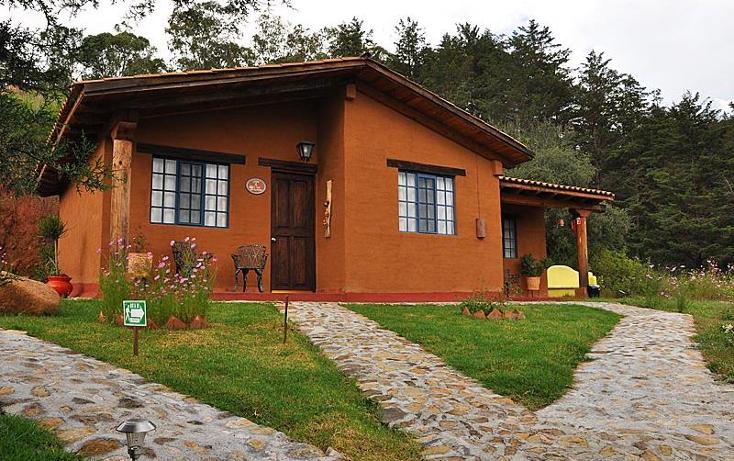 Foto de terreno comercial en venta en  , p?tzcuaro, p?tzcuaro, michoac?n de ocampo, 1397097 No. 01