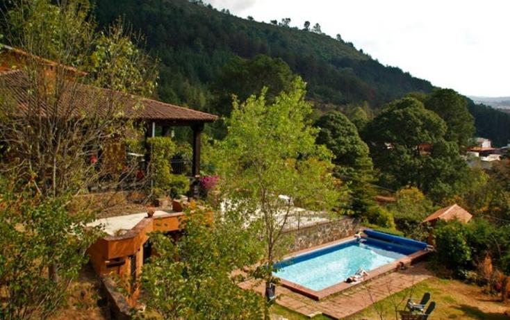 Foto de terreno comercial en venta en  , p?tzcuaro, p?tzcuaro, michoac?n de ocampo, 1397097 No. 05