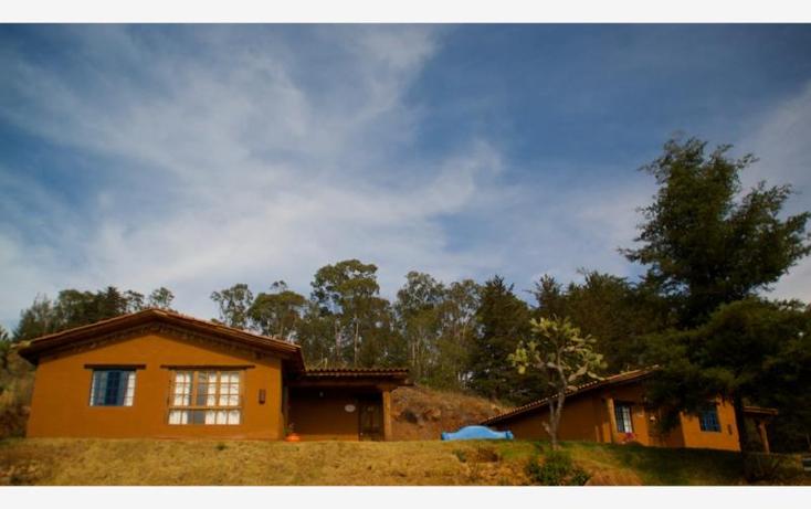 Foto de terreno comercial en venta en  , p?tzcuaro, p?tzcuaro, michoac?n de ocampo, 1397097 No. 10