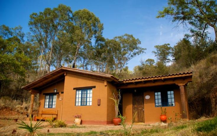 Foto de terreno comercial en venta en  , p?tzcuaro, p?tzcuaro, michoac?n de ocampo, 1397097 No. 11
