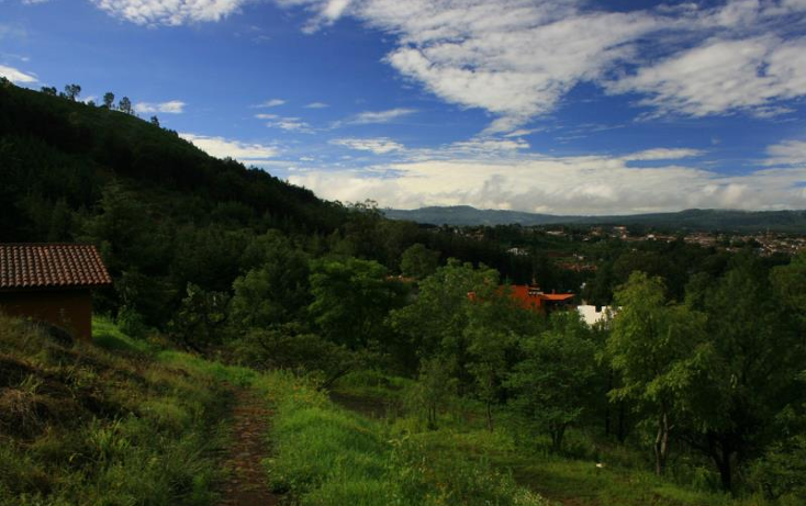 Foto de terreno comercial en venta en  , p?tzcuaro, p?tzcuaro, michoac?n de ocampo, 1397097 No. 13