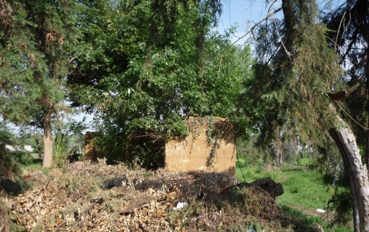 Foto de terreno habitacional en venta en  , p?tzcuaro, p?tzcuaro, michoac?n de ocampo, 1424665 No. 01