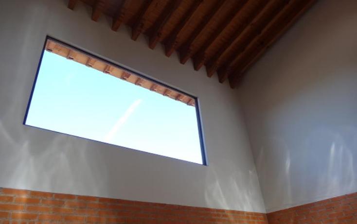 Foto de casa en venta en  , pátzcuaro, pátzcuaro, michoacán de ocampo, 1429025 No. 04