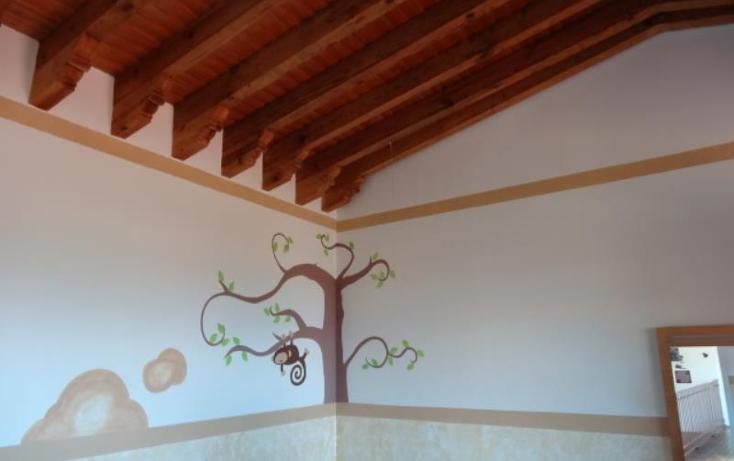 Foto de casa en venta en  , pátzcuaro, pátzcuaro, michoacán de ocampo, 1429025 No. 13