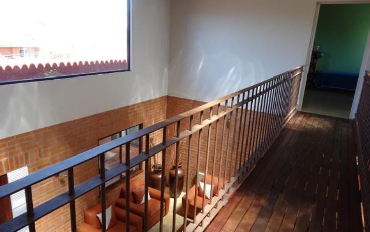Foto de casa en venta en  , pátzcuaro, pátzcuaro, michoacán de ocampo, 1429025 No. 14