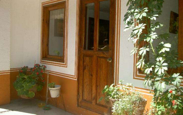 Foto de casa en venta en  , pátzcuaro, pátzcuaro, michoacán de ocampo, 1429049 No. 02