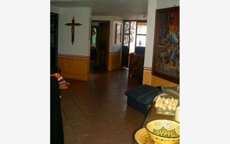 Foto de casa en venta en  , p?tzcuaro, p?tzcuaro, michoac?n de ocampo, 1429049 No. 04
