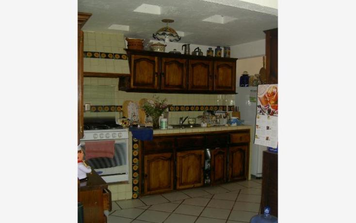 Foto de casa en venta en  , pátzcuaro, pátzcuaro, michoacán de ocampo, 1429049 No. 05