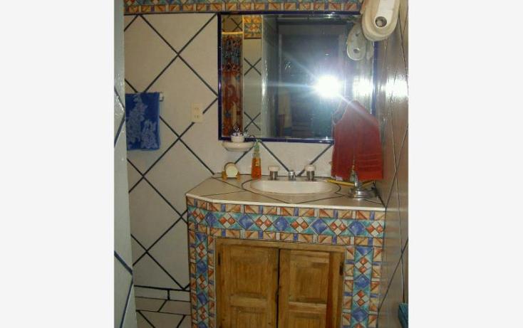 Foto de casa en venta en  , p?tzcuaro, p?tzcuaro, michoac?n de ocampo, 1429049 No. 07