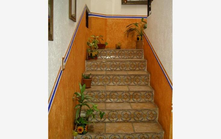 Foto de casa en venta en  , pátzcuaro, pátzcuaro, michoacán de ocampo, 1429049 No. 10