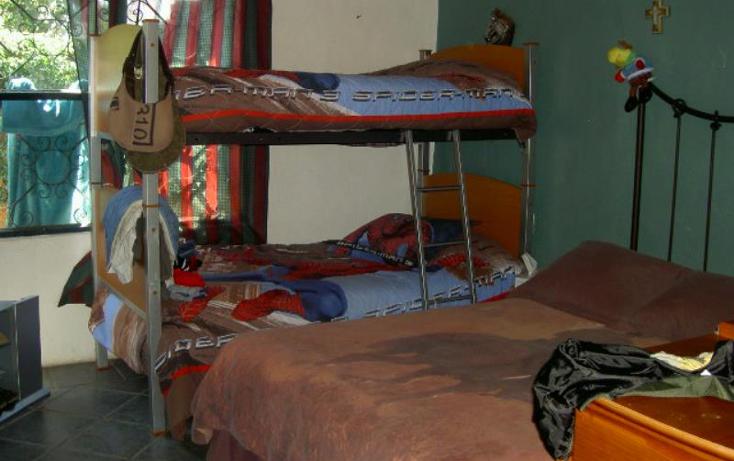 Foto de casa en venta en  , pátzcuaro, pátzcuaro, michoacán de ocampo, 1429049 No. 15