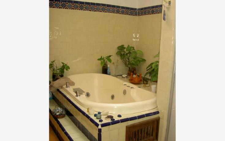 Foto de casa en venta en  , pátzcuaro, pátzcuaro, michoacán de ocampo, 1429049 No. 17