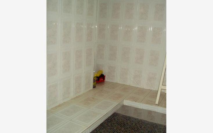 Foto de casa en venta en  , pátzcuaro, pátzcuaro, michoacán de ocampo, 1429049 No. 18