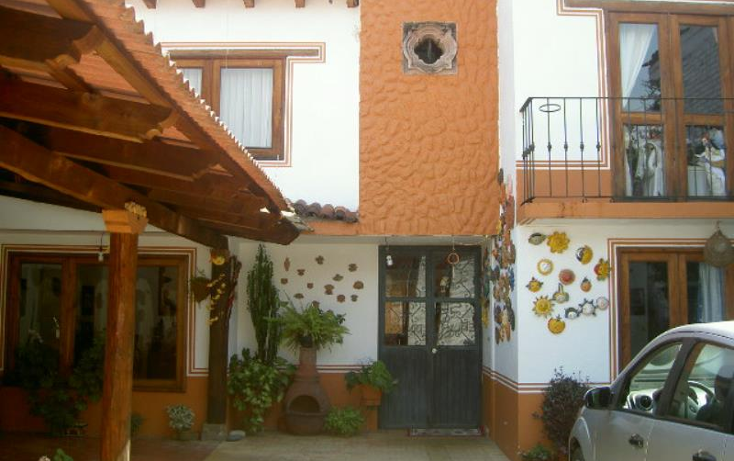 Foto de casa en venta en  , pátzcuaro, pátzcuaro, michoacán de ocampo, 1429049 No. 21